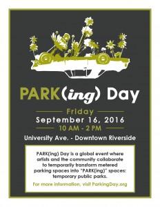 parkingday2016