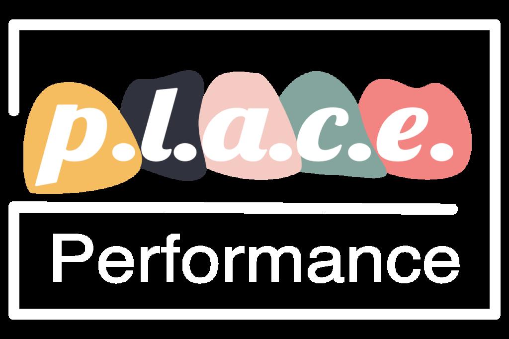 Place-logo-lite-large