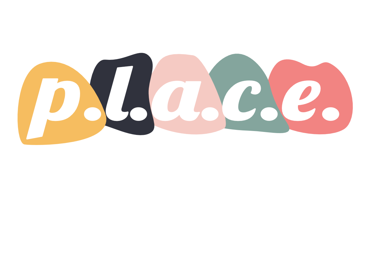 Place-logo-lite-large